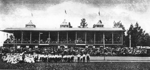 02-1908-Band-Competitions--City-Oval--10,000-attend-over-3-days