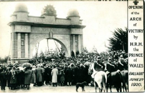 arch-of-victory-opening-june-1920