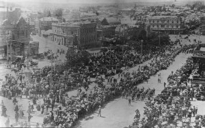 Bag-0549-01-F---Ballarat-Great-Band-Contest,-1900