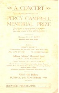 percy-campbell-memorial-prize