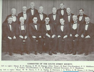 rsss-committee-1941