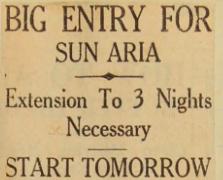 sun-aria-1928