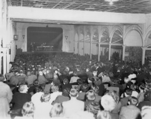 competitions-albert-hall-1959s