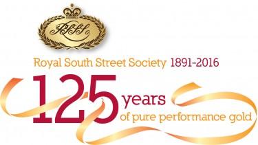 RSSS_125years_logo_CMYK