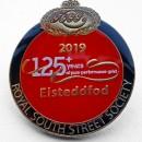 2019 Badge Thumbnail